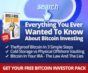 Bitcoin Invest