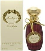 annick goutal image