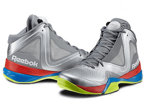 march madness reebok discount