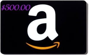 amazon gift card balance image