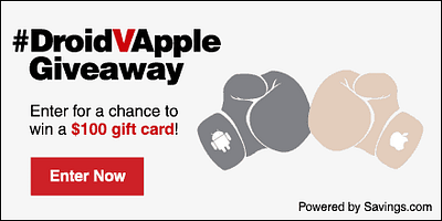 iPhone 7 Verizon Launch Party And Giveaway
