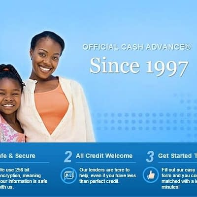 Best Payday Loans – Options For Cash Advance
