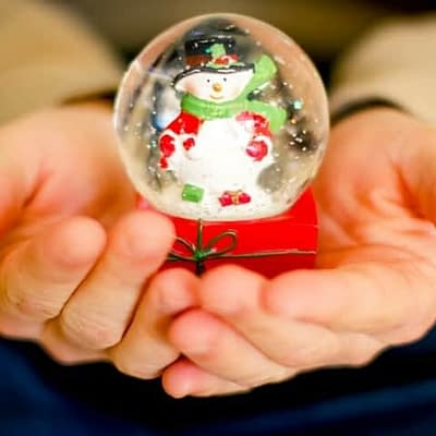 50 Ideas For Gift Giving – Christmas Present And Holiday Gift Guide