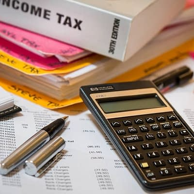 Tax Benefits Of Real Estate Investment