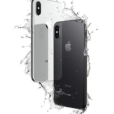 How To Get A New iPhone Release 2018