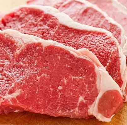 meat image