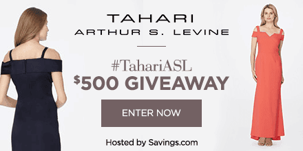 Tahari ASL Dresses and Clothing