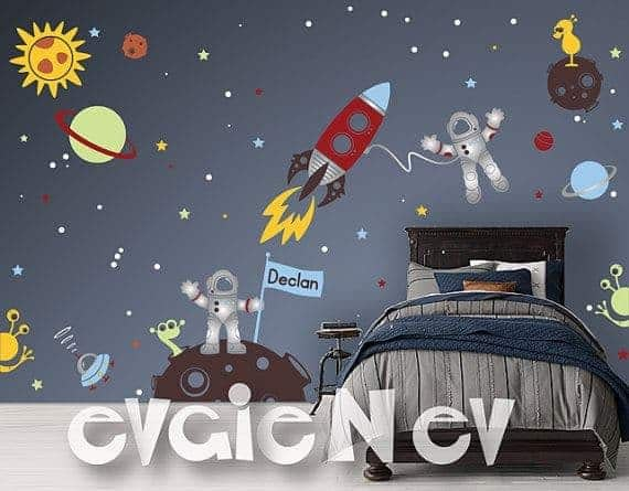 wall decals 5