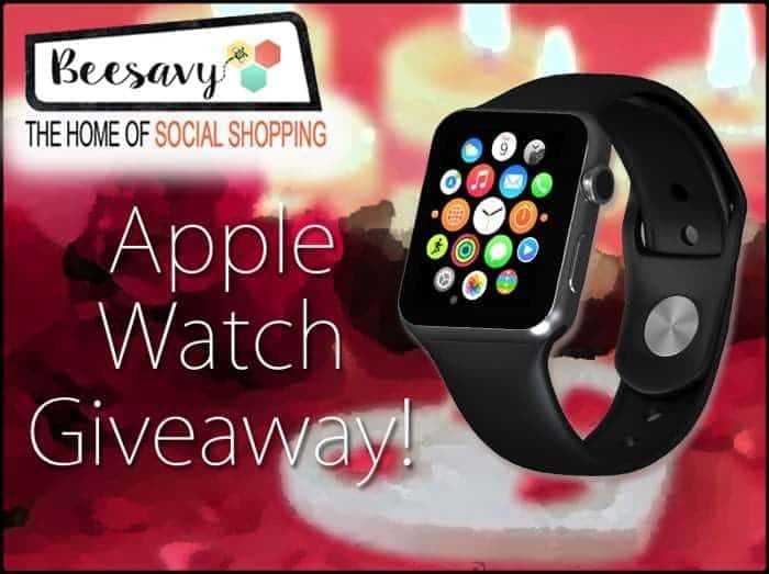 apple id giveaway with money